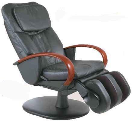 Htt Chair by Htt 10 Ht 120 Htt 10crp Htt 10crpb Htt 10crpc Htt10 Human