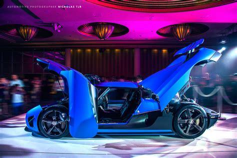 koenigsegg singapore fastest car in singapore sold for 5 3 million