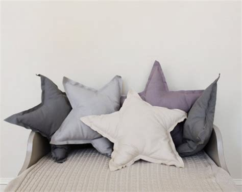 sta cuscino etsy find beautiful nursery pillows by collette bream