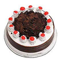 tattoo maker in vaishali ghaziabad cake delivery in vaishali ghaziabad primogiftsindia com