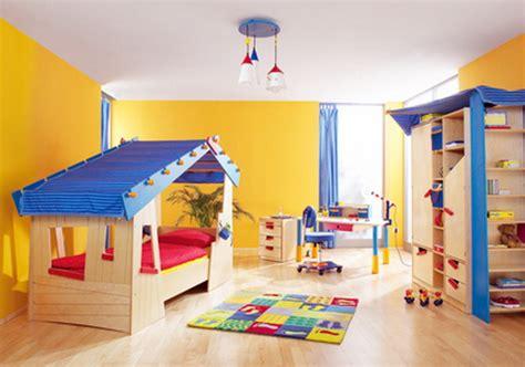 Haba Kinderzimmer Junge by Kinderzimmer Jungs