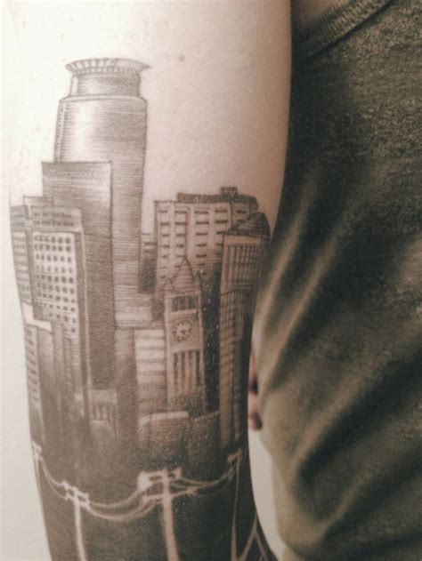 uptown tattoos best 25 uptown ideas on half sleeve