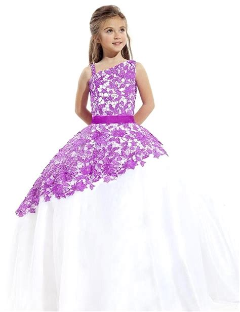 dresses for buy pretty 2016 communion