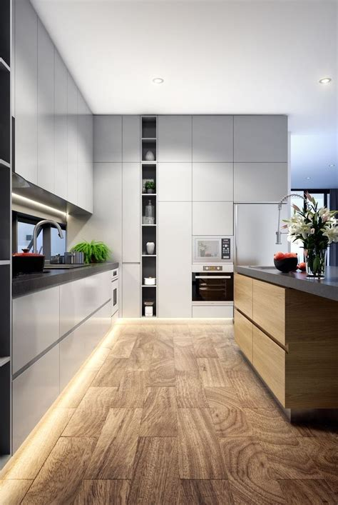 25 great interiors design for the home best 25 grey interior design ideas on pinterest