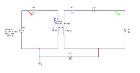 datasheet transistor sanken 5dy diode circuits waveforms 28 images diode applications 네이버 블로그 rectifier diode basics 28