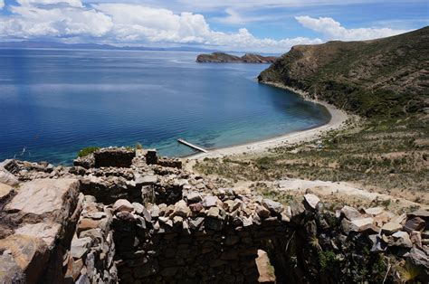 isla del sal isla del sol the birthplace of the sun two trekkers