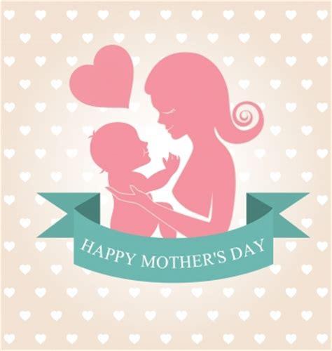 imagenes infantiles por el dia de la madre bonitos mensajes por el d 237 a de la madre para tu cu 241 ada