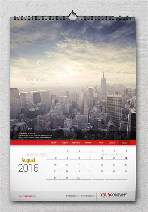 calendar layout design inspiration 50 best calendar designs for inspiration in saudi arabia 2016