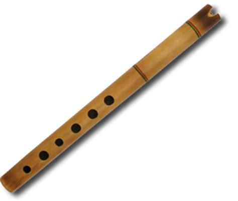 imagenes de instrumentos musicales quena instrumento quot quena quot les luthiers los luthiers de la web