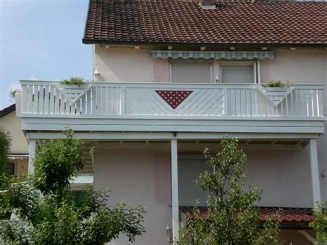 balkongeländer edelstahl günstig balkongel 195 164 nder anbaubalkone balkonbau bauunternehmen