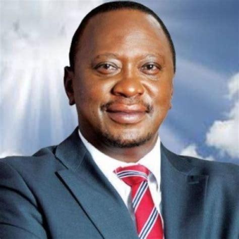 biography of uhuru kenyatta uhuru kenyatta net worth biography quotes wiki assets