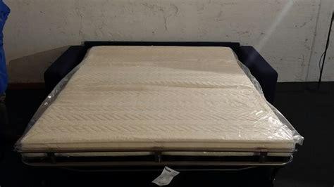 tingere divano rifoderare divano foto quesito questo divano si