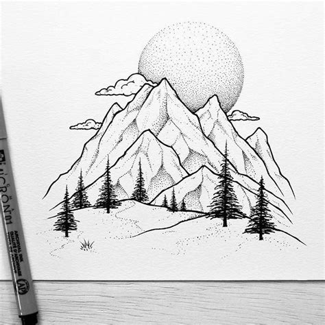 tattoo sketch pen related image doodle art pinterest tattoo drawings