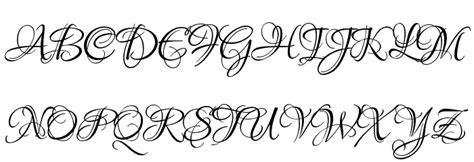 tattoo fonts lovers quarrel lovers quarrel フォントのダウンロード