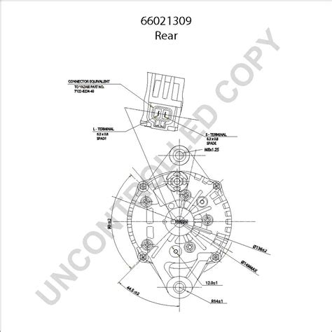 datsun 521 wiring diagram datsun get free image about