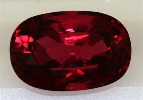 red gem the other quot ruby quot mardon jewelers blog custom jewelry