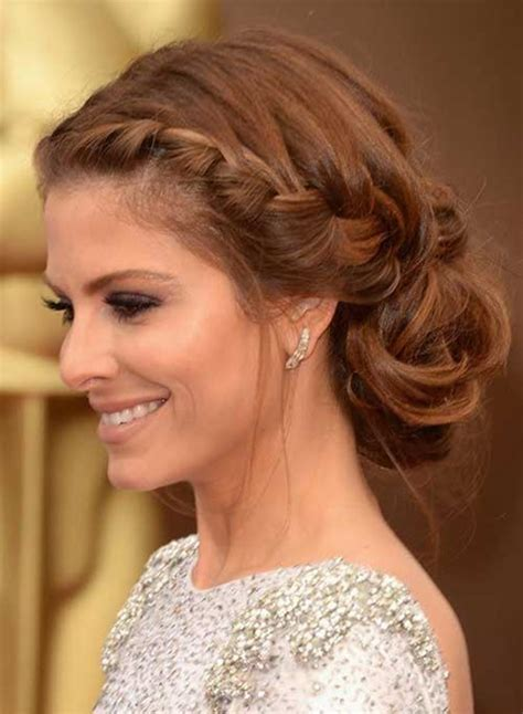 up do hair stylest gallery 2014 103 messy bun hairstyles