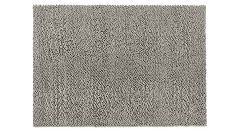 union rugs union modern wool rugs bed company