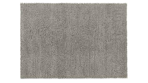 Grey Union Rug by Union Modern Wool Rugs Bed Company