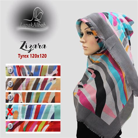 Jual Jilbab Segi Empat Umama jual harga jilbab segi empat umama scarf morroco