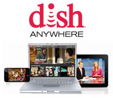Dish Perks Sweepstakes - what are dish perks call now to order
