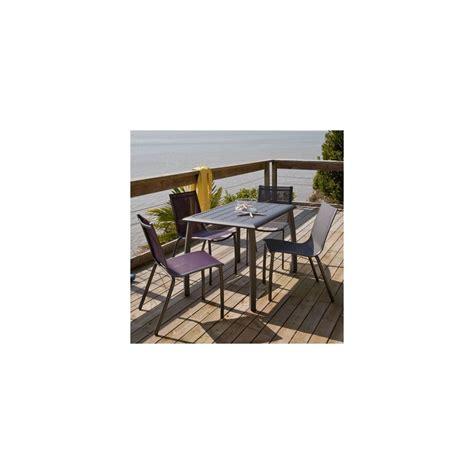 Agréable Destockage Salon De Jardin Resine Tressee #1: 34545-salon-de-jardin-table-azuro-110-cm-gris-anthracite-2-chaises-grisaubergine-2-chaises-grisnoir.jpg