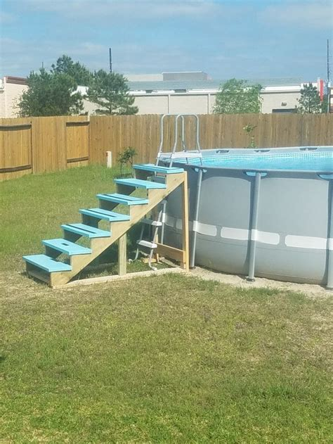 25 best ideas about above ground pool on pinterest above ground pool landscaping swimming best 25 above ground pool ladders ideas on pinterest in