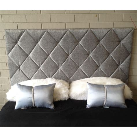 queen size bed headboard queen size upholstered bed head upholstered headboard