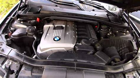 E90 Cabin Air Filter by Bmw E90 Cabin Air Filter Replacement And Service Light
