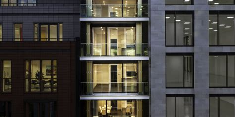 appartment com the most gorgeous apartment building you ll see today