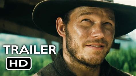 denzel washington latest movie youtube the magnificent seven official teaser trailer 1 2016