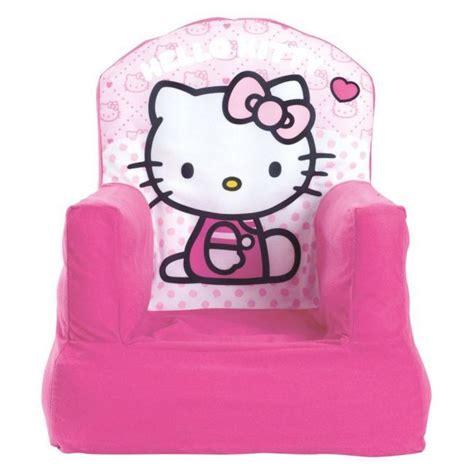 sofa hello kitty sof 225 insufl 225 vel c capa hello kitty loja da crian 231 a
