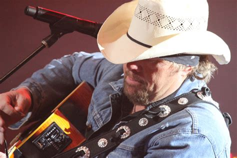 toby keith new orleans penticton reviews