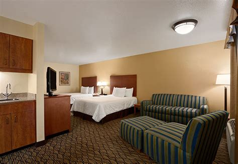 book hotel rooms scottsdale hotel rooms days inn