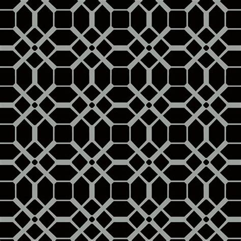 bw28724   black and white ii   totalwallcovering.com