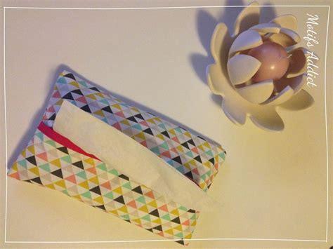 indogate decoration cuisine en tissu