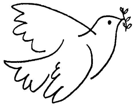 imagenes de palomas blancas para imprimir dibujos de palomas blancas para imprimir imagui