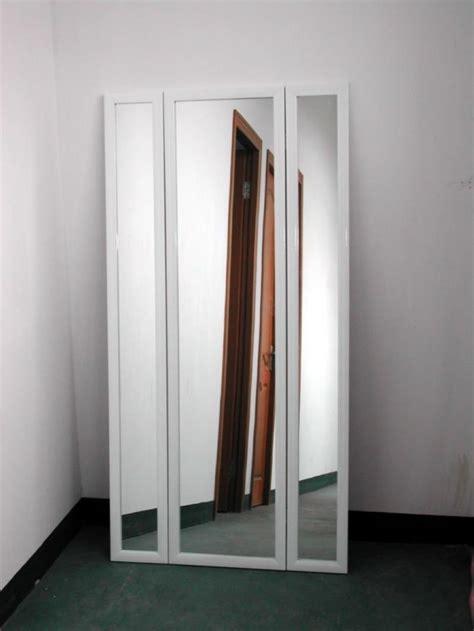 three way floor l decent unique design dressing up 3 way floor mirror buy