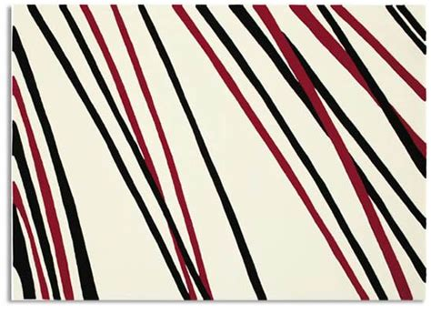 tappeti moderni treviso tappeti italiano idee per il design della casa