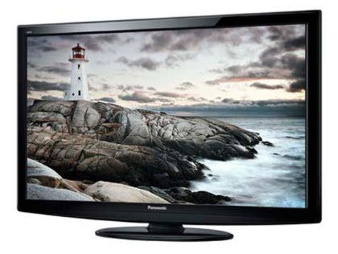 Tv Lcd Panasonic 42 Inch panasonic tc l42u22 42 inch 1080p lcd hdtv electronics