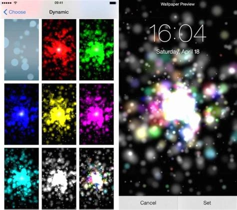 imagenes en movimiento windows phone descargar fondos de pantalla con movimiento para celular