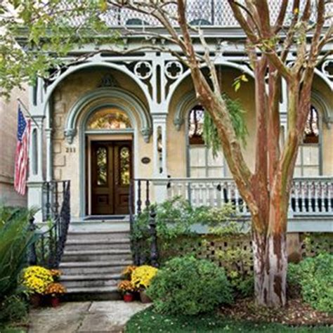 Dresser Palmer House Ga by 17 Best Images About Ga New Year S Trip On