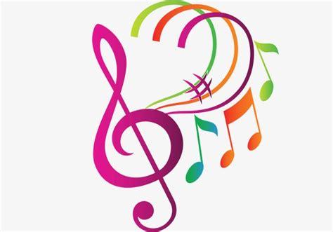 imagenes simbolo musical nota musical nota musica s 237 mbolo png image para