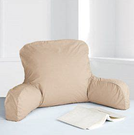best bed reading pillow 17 best ideas about reading in bed on pinterest coffee
