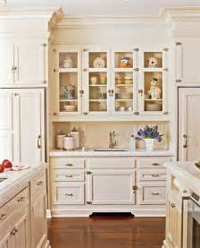 kitchen cabinets that look like furniture kitchen cabinets that look like furniture kitchen