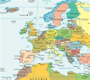 world map us and europe map of europe the nurses usa worldnomads
