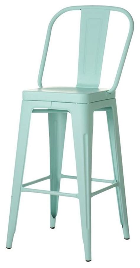 metal garden bar stools garden bar stool blue contemporary bar stools and