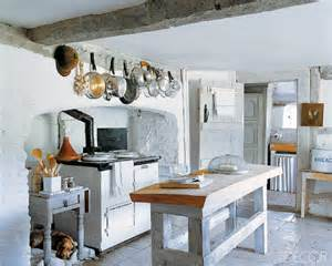 rustic country kitchens d 233 cor de provence rustic kitchen