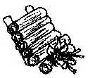 was ist ein kaminfeuer stelle feuer machen trupp rauhenstein