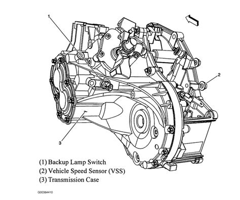 transmission control 2006 chevrolet trailblazer spare parts catalogs 2006 trailblazer wiring diagram diagrams wiring diagram images